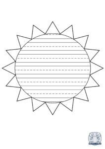 Soare tip 2