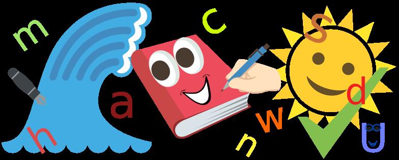 ce și cât știm despre substantiv