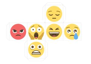 Emoții