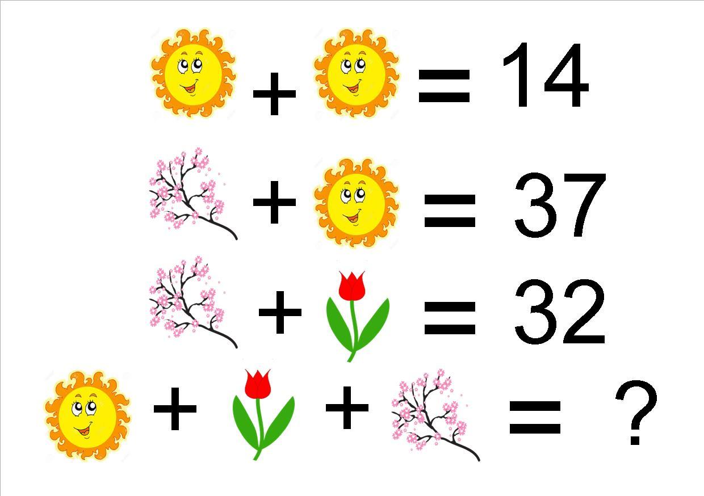 Probleme ilustrate - Problema 16