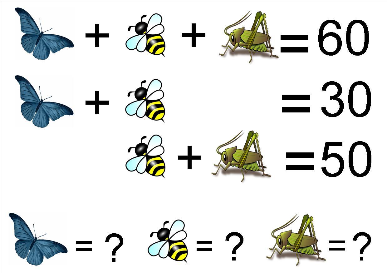 Probleme ilustrate - Problema 3
