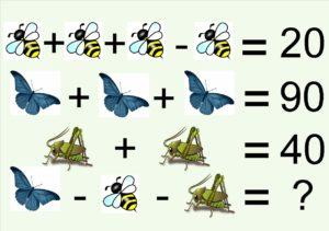 Probleme ilustrate - Problema 4
