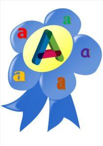 Final de an școlar - Litera A