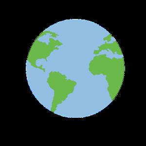 Pământul